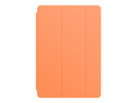 Picture of Apple Smart - screen cover for tablet (MVQ52ZM/A)