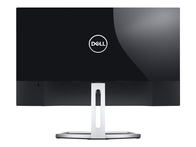 Dell S2218H - écran LED - 22