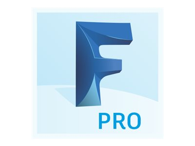 Autodesk FormIt 360 Pro Subscription Renewal (3 years) + Advanced Support 1 seat hosted