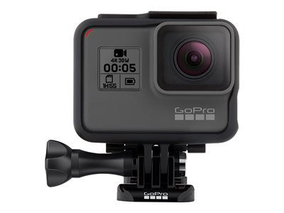 GoPro The Frame Support system for HERO5; HE