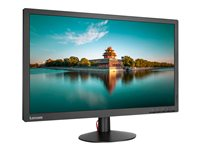 Lenovo ThinkVision T2224d - LED-Monitor