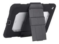 Picture of Griffin Survivor All-Terrain - protective case for tablet (GB43624)