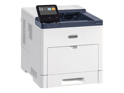 Xerox VersaLink B610/YDN Printer monochrome Duplex LED A4/Legal 1200 x 1200 dpi
