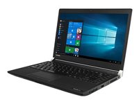 Toshiba Satellite Pro A30-D-11E - Intel® Core™ i7-7500U Processor / 2.7 GHz