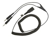 Jabra - Headset cable