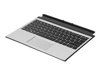 HP Elite x2 G4 Collaboration - Keyboard