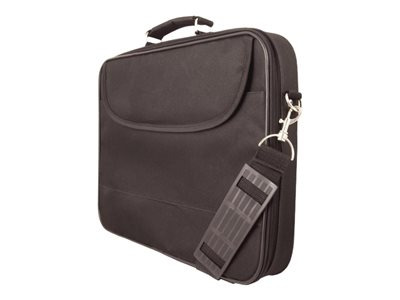 Urban Factory ActivFEETBag Notebook carrying case 17.3INCH