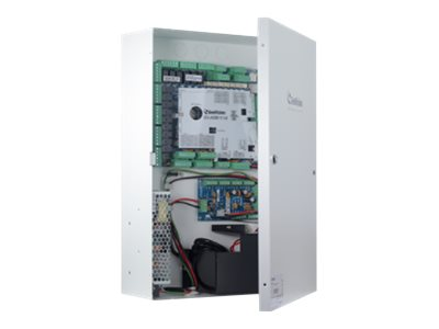 GeoVision GV-AS8111 Kit door access controller wired Ethernet