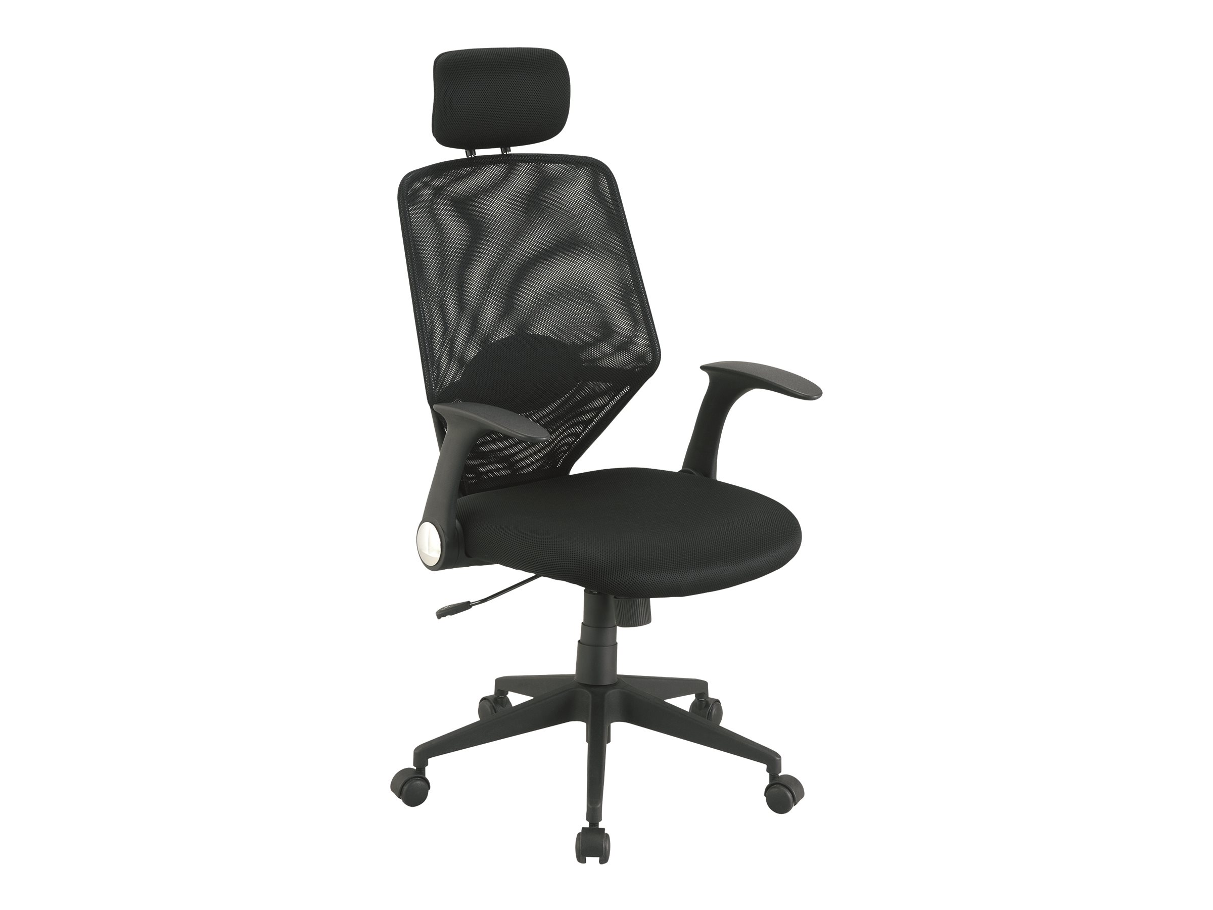 Demeyere galleon chaise usage moyen - Fauteuil de bureau ergonomique ultimate v2 plus ...