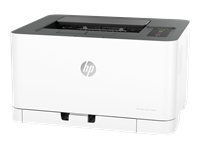 Picture of HP Color Laser 150nw - printer - colour - laser (4ZB95A#B19)