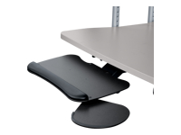 Anthro Keyboard and Mouse Caddy Style B Super