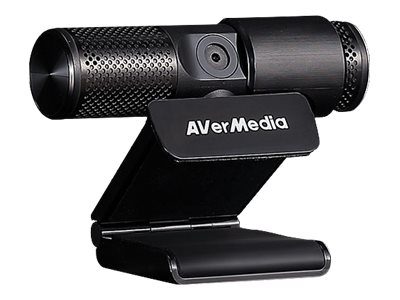 AVerMedia Video Conference KIT 317 Web camera color 2 MP 1920 x 1080 720p, 1080p