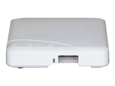 Ruckus ZoneFlex R600 Wireless access point Wi-Fi Dual Band