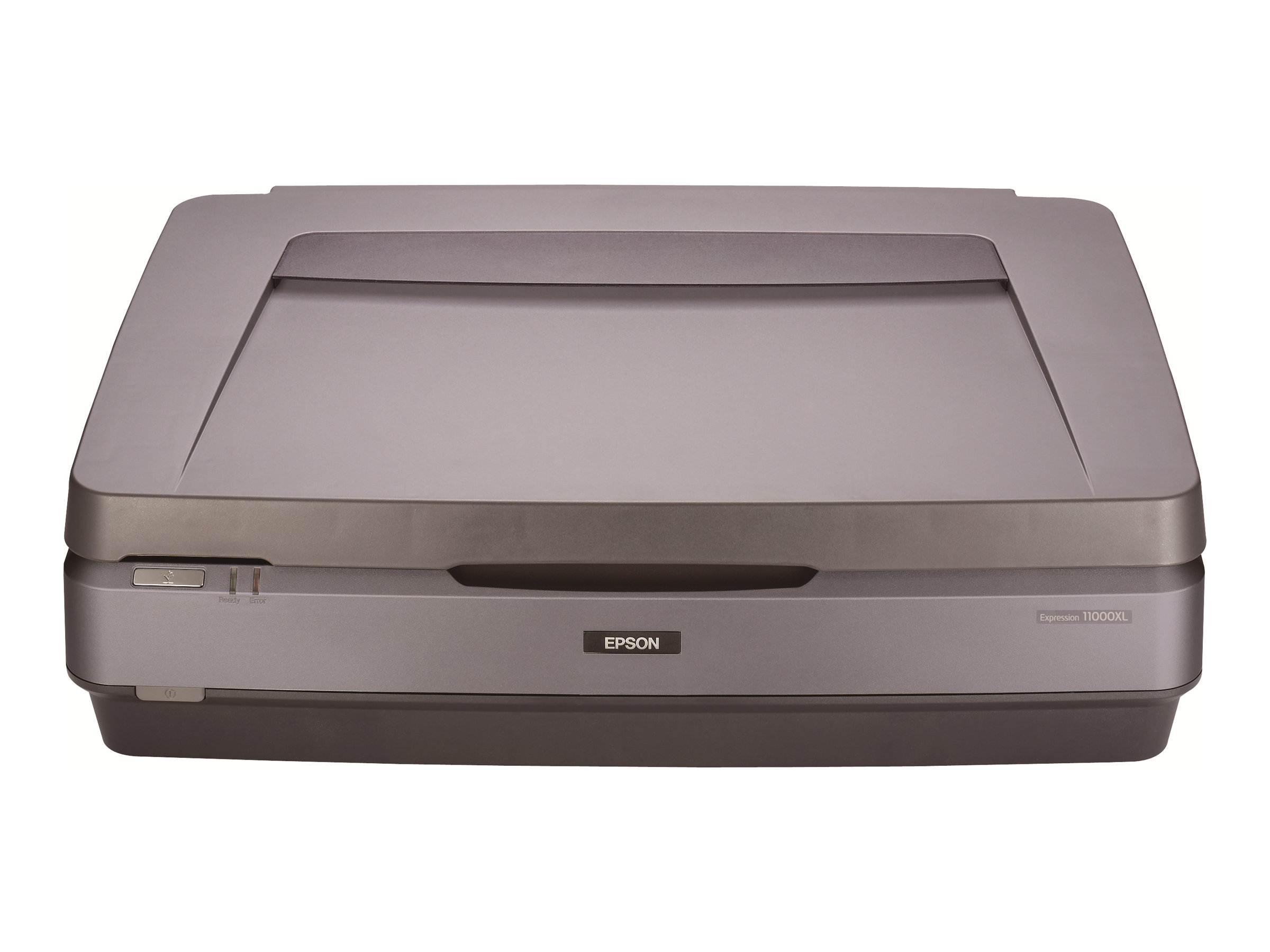 EPSON Expression 11000XL Pro Scanner A3