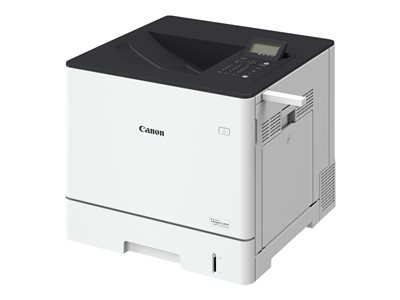 Canon imageCLASS LBP712Cdn Printer color Duplex laser Legal 9600 x 600 dpi