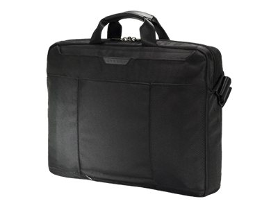 Everki Lunar Laptop Bag Notebook carrying case 15.6INCH black