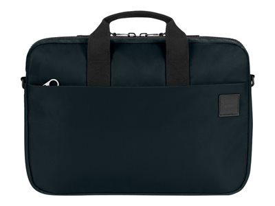 Incase Designs Compass Brief Notebook carrying case 13INCH navy