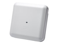 Picture of Cisco Aironet 3802I - radio access point (AIR-AP3802I-E-K9)