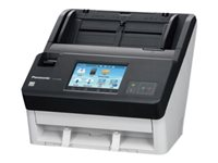Panasonic KV-N1028X Document scanner Contact Image Sensor (CIS) Duplex A4/Legal 600 dpi