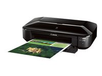 Canon PIXMA IX6820 Printer color ink-jet 13 in x 19 in 600 x 600 dpi