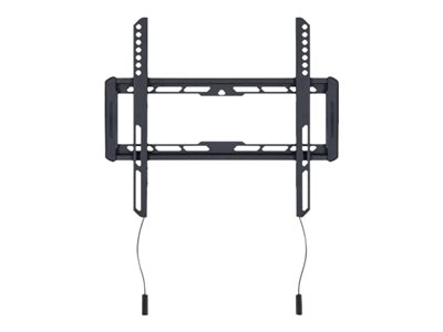 Universal Wallmount Fixed Medium