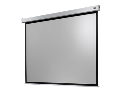 Electric Professional Plus écran de projection - 111 po (282 cm)