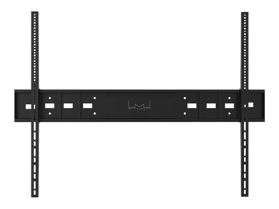 Universal Wallmount Fixed HD