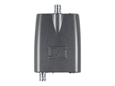 Sennheiser AB 3700 - antenna signal booster for receiver