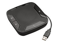 Plantronics Calisto P620-M - Speakerphone hands-free - wireless - Bluetooth