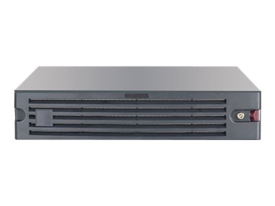 StoneFly Scale-Out NAS Appliance SSO-1024P - NAS server - 21.92 TB