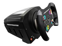 ThrustMaster TS-PC Racer - Wheel