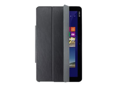 ASUS TriCover - screen cover for tablet