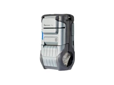 Intermec PB21 - receipt printer - monochrome - direct thermal