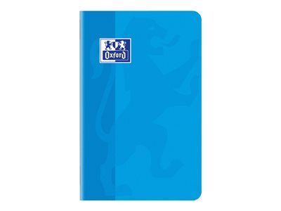 Carnets Oxford Classic - cahier de notes