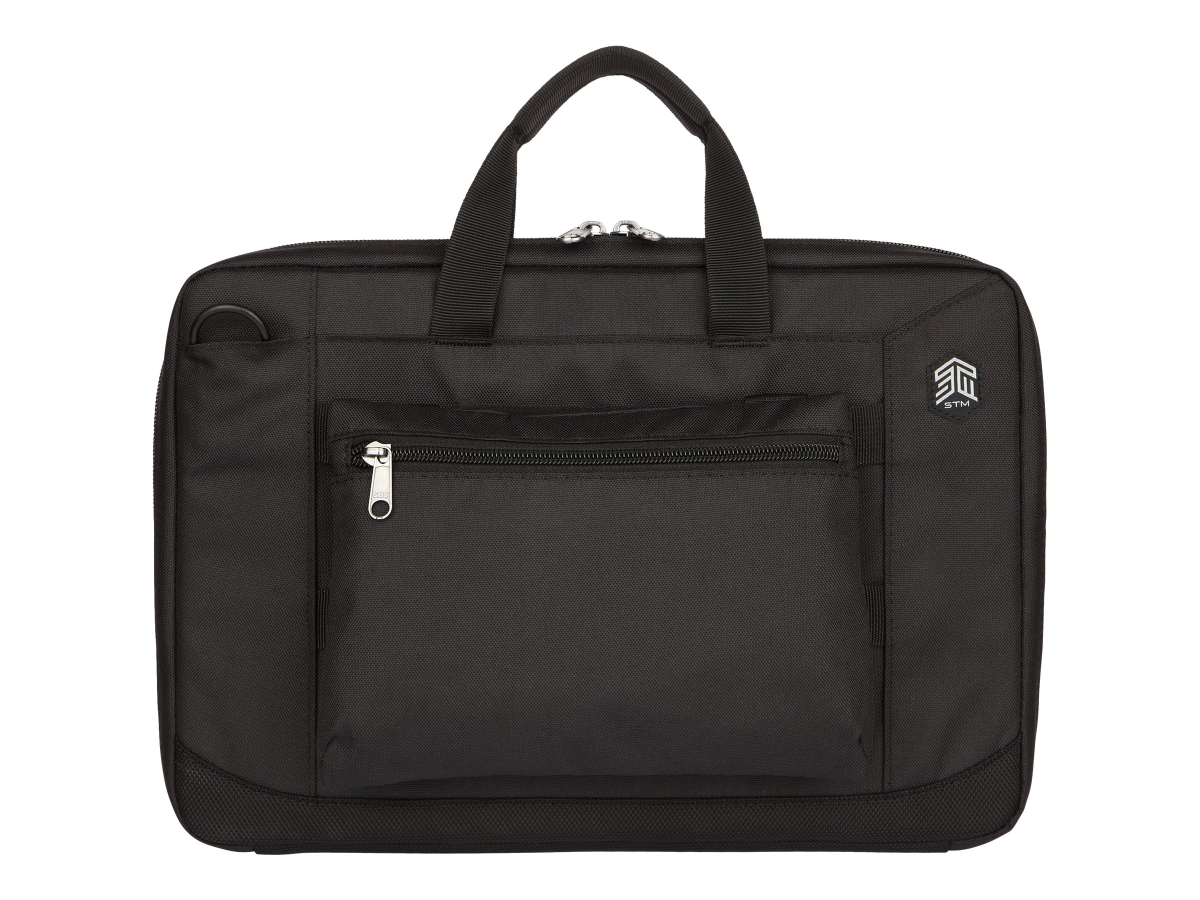 STM Ace Always-On Cargo - notebook carrying case