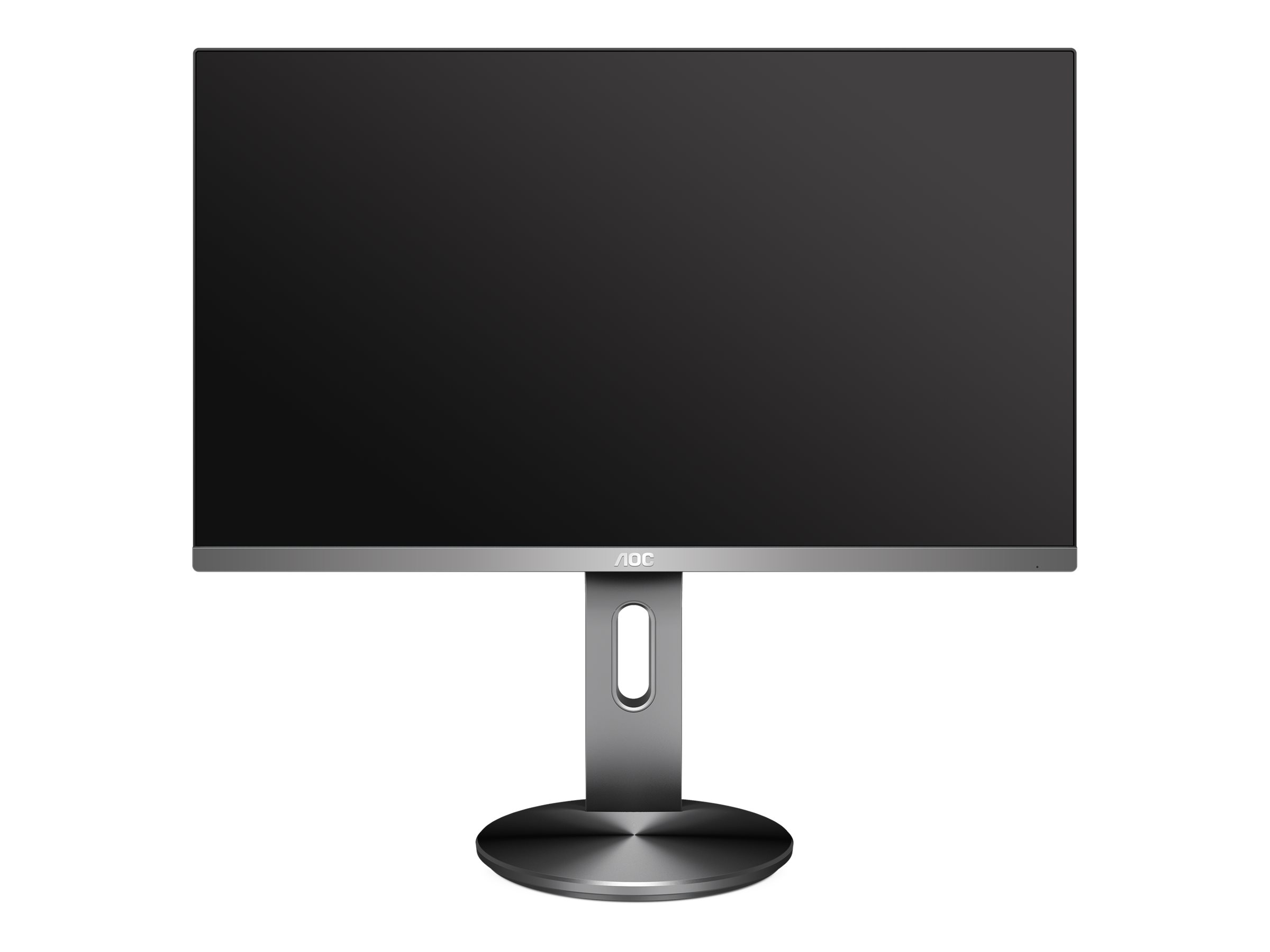 AOC Q2790PQU/BT - LED-Monitor - 68.6 cm (27