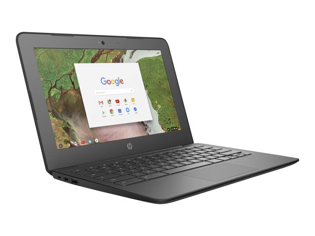 Hp Chromebook 11 G6 4bc27us Abl Chromebooks Inso Ca