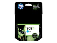 HP 902XL 9.5 ml High Yield cyan original blister ink cartridge