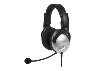 Koss SB45 Headset full size wired