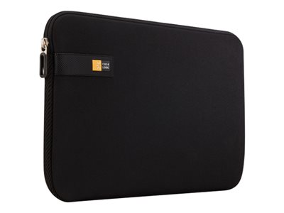 Case Logic Notebook sleeve 12.5INCH 13.3INCH black