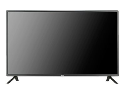 LG ST-651T Stand for LCD / plasma panel screen size: 65INCH desktop