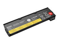 Lenovo ThinkPad Battery 68+