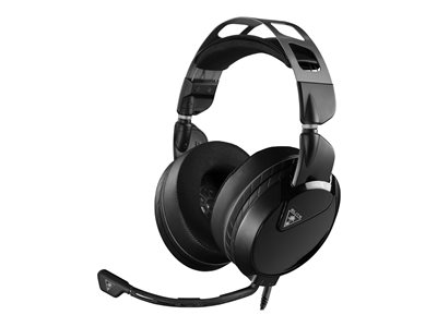 3f9e07db5da turtle beach elite atlas (TBS-6286-02) for business | Atea eShop