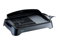 Cloer 656 - Barbecue gril