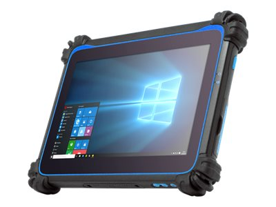 DT Research Rugged Tablet DT395CR