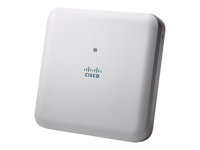Picture of Cisco Aironet 1832I - radio access point (AIR-AP1832I-E-K9C)