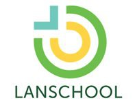 LanSchool - Upgrade license - 1 device - academic, volume, non-profit, Library