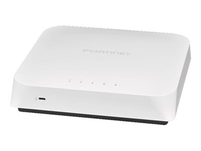 Fortinet FortiAP 320C Wireless access point Wi-Fi Dual Band