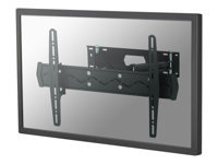 "Picture of NewStar TV/Monitor Wall Mount (Full Motion) for 32""-75"" Screen - Black - wall mount (adjustable arm)"