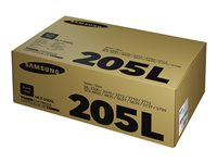 Samsung MLT-D205L High Yield black original toner cartridge
